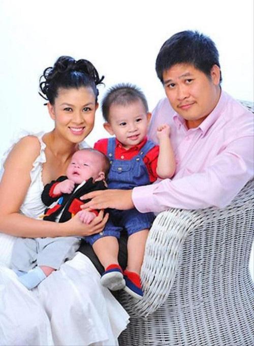 Trấn Thành bật khóc khi Kim Thư vực dậy sau nợ nần, ly hôn Phước Sang - Ảnh 5.