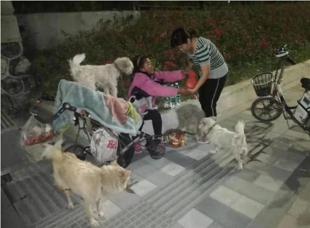 Phát hiện chồng mới cưới thích ăn thịt chó, cô gái có 2 quyết định gây bất ngờ - ảnh 3