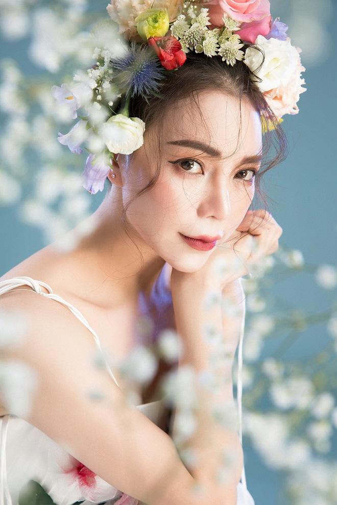 Trà Ngọc Hằng: Chụp ảnh cưới, chọn địa điểm cưới rồi vẫn hủy hôn vì lý do không ngờ - Ảnh 1.