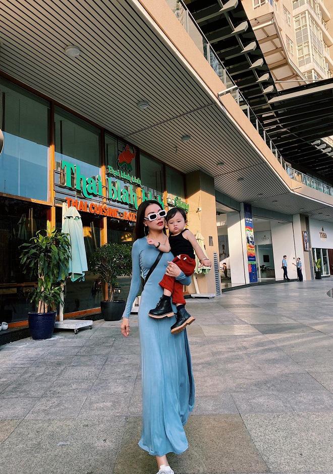 Trà Ngọc Hằng: Chụp ảnh cưới, chọn địa điểm cưới rồi vẫn hủy hôn vì lý do không ngờ - Ảnh 6.