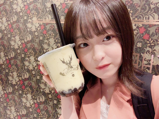 Nữ sinh Nhật cao 1m46 vẫn giật giải Hoa khôi vì xinh như búp bê, khiến hội con trai bùng lên cảm giác muốn bảo vệ - Ảnh 17.