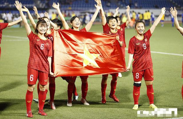 Danh hài Chiến Thắng: Việt Nam không gáy sớm mà lạc quan có cơ sở trước U22 Indonesia - Ảnh 1.