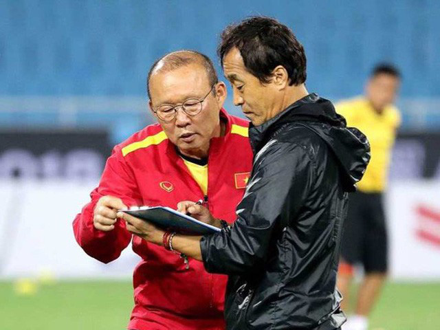 Danh hài Chiến Thắng: Việt Nam không gáy sớm mà lạc quan có cơ sở trước U22 Indonesia - ảnh 2