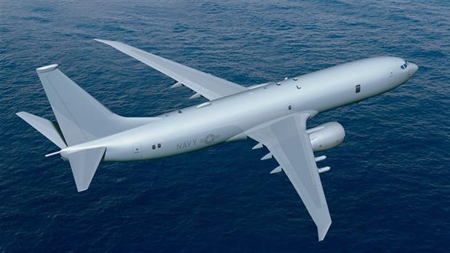 Lãnh đạo bộ chỉ huy Ấn Độ-Thái Bình Dương nêu các nguy cơ từ Trung Quốc - Ảnh 4.