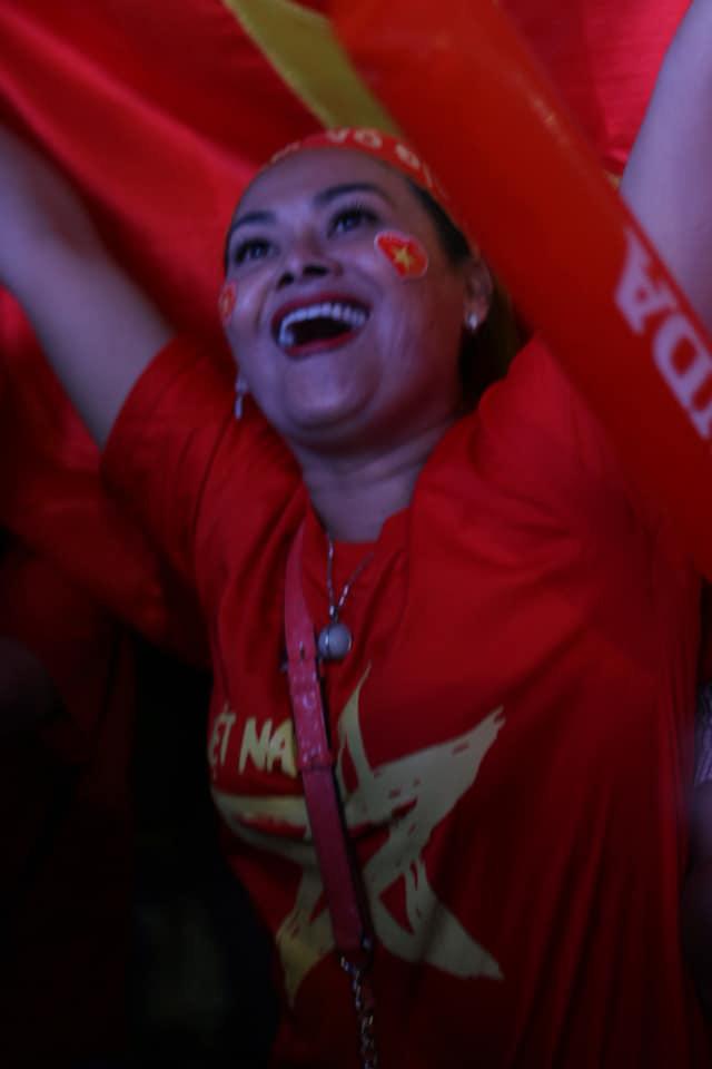 U22 Việt Nam vô địch SEA Games 2019, triệu người vỡ òa hạnh phúc - Ảnh 32.