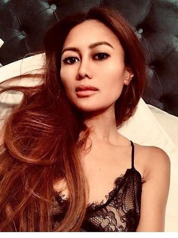 Cú lừa ngoạn mục của cô gái mạo danh công chúa Indonesia khiến nhiều đại gia Hong Kong phải điêu đứng vì mất tiền oan - Ảnh 3.