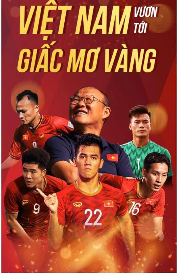 Danh hài Chiến Thắng: Việt Nam không gáy sớm mà lạc quan có cơ sở trước U22 Indonesia - ảnh 3