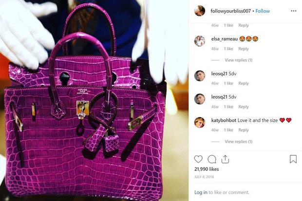 Cú lừa ngoạn mục của cô gái mạo danh công chúa Indonesia khiến nhiều đại gia Hong Kong phải điêu đứng vì mất tiền oan - Ảnh 5.