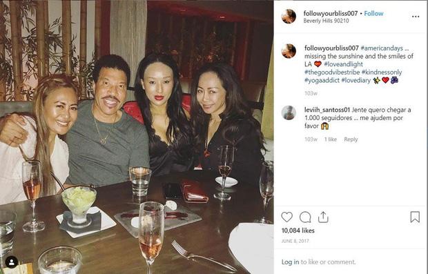 Cú lừa ngoạn mục của cô gái mạo danh công chúa Indonesia khiến nhiều đại gia Hong Kong phải điêu đứng vì mất tiền oan - Ảnh 6.