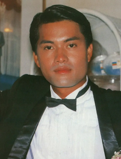 lu-luong-vy-34-6905-1563184380-15760362767751135434031.jpg