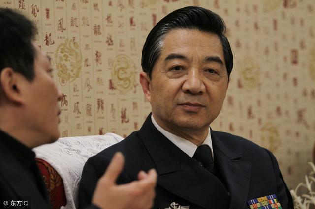 Tàu hải quân Anh đi qua eo biển Đài Loan, tướng TQ liền lôi chuyện từ thế kỷ trước ra cảnh cáo - Ảnh 1.