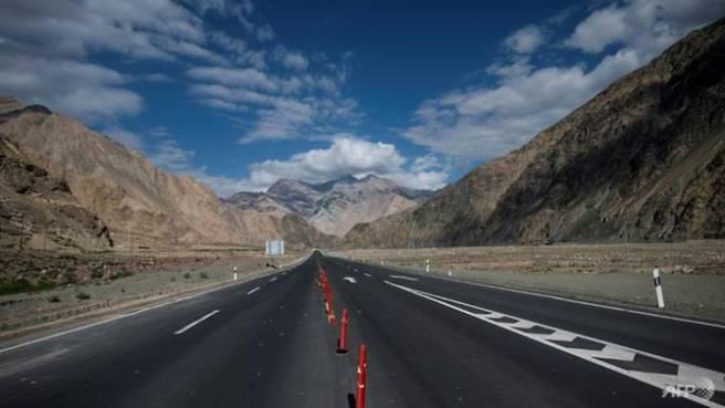 FT: Sốt ruột vì tiến độ chậm chạp của Vành đai và con đường, TQ ép Pakistan khởi động lại dự án - ảnh 2