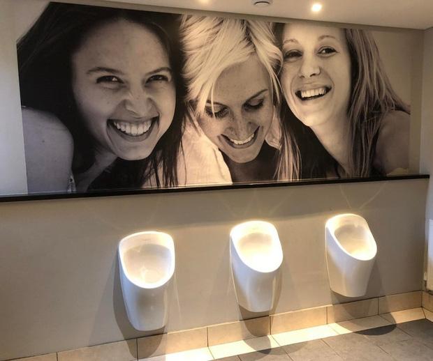 Những người cảm thấy như bị lừa khi tin lời quảng cáo và chọn nhầm khách sạn để hưởng thụ - Ảnh 12.
