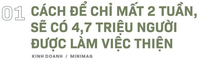 TS Vũ Duy Thức: Khát vọng xây startup kỳ lân trên đất Mỹ và ươm những hạt giống tốt nhất ở Việt Nam - Ảnh 2.