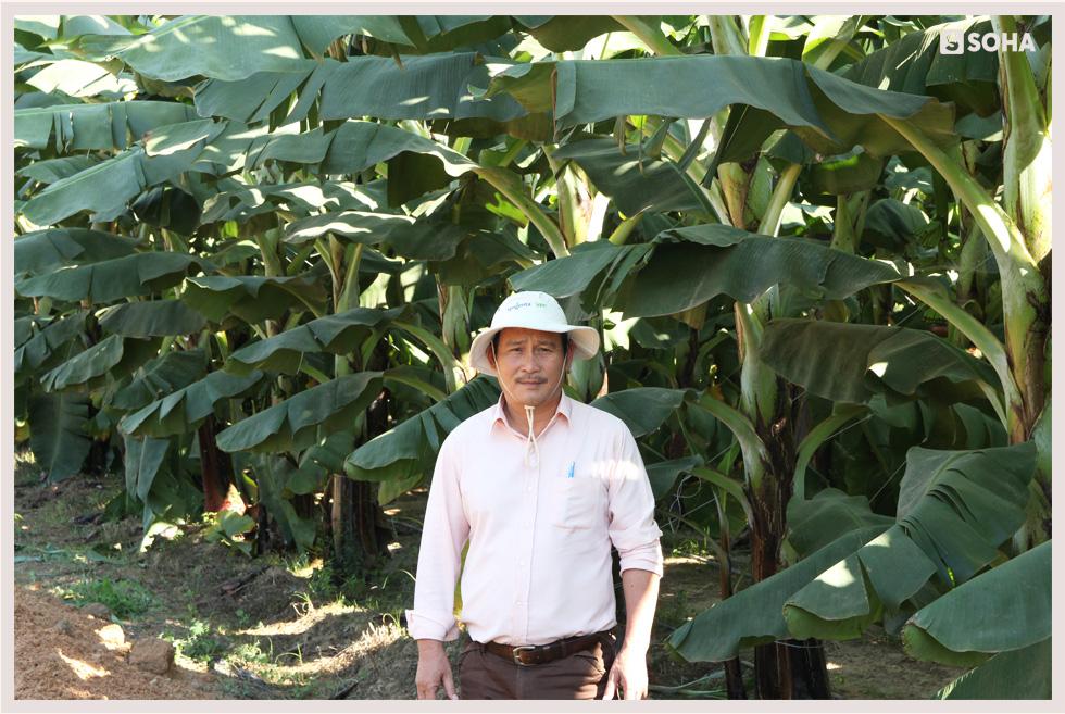 Cuộc sống lạ lùng của Bầu Đức ở Campuchia: Ông chủ Hoàng Anh Gia Lai trong căn phòng 15m2 - Ảnh 15.