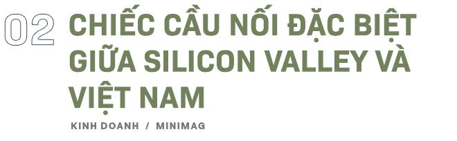 TS Vũ Duy Thức: Khát vọng xây startup kỳ lân trên đất Mỹ và ươm những hạt giống tốt nhất ở Việt Nam - Ảnh 5.