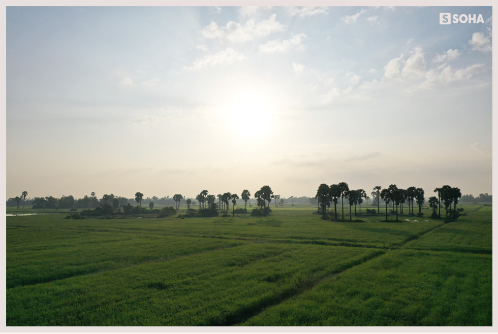 Cuộc sống lạ lùng của Bầu Đức ở Campuchia: Ông chủ Hoàng Anh Gia Lai trong căn phòng 15m2 - Ảnh 13.