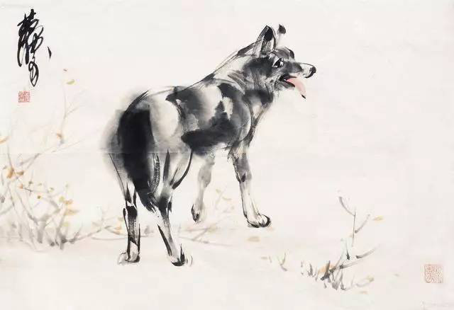 Tuần 3 tháng 12, 6 con giáp may mắn cực đỉnh, vượng vận quý nhân, mọi chuyện suôn sẻ - Ảnh 5.