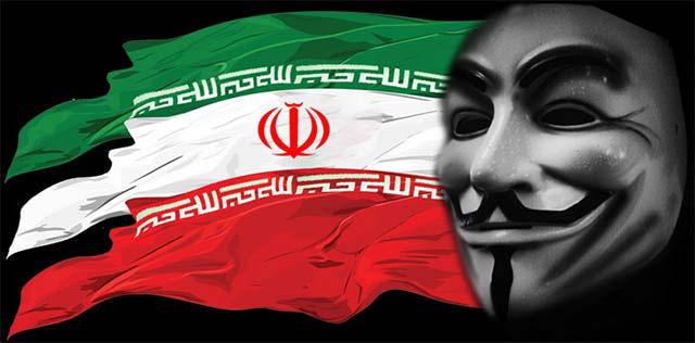 Iran vừa tung ra malware mới có khả năng xóa sạch các máy tính chạy hệ điều hành Windows - Ảnh 1.