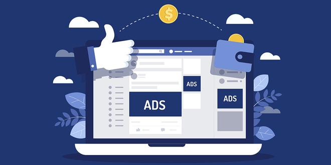 Một nhân viên hợp đồng Facebook bị sa thải vì nhận hối lộ nghìn đô để mở lại các tài khoản quảng cáo đã khóa - Ảnh 2.