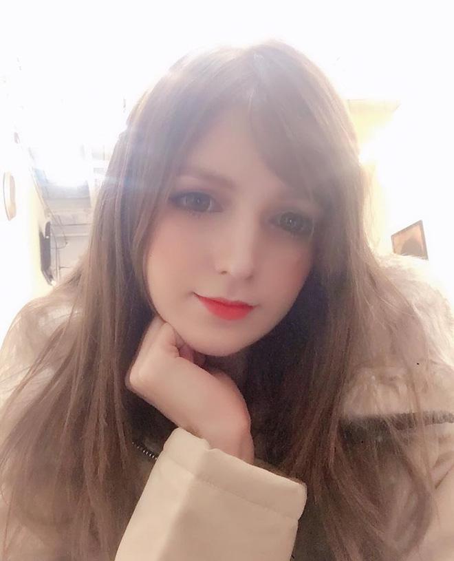 Info nữ DJ nóng bỏng vượt khó dùng google dịch tiếp cận Đoàn Văn Hậu, thính đậm đà thế này bạn gái lại lo rồi đây! - Ảnh 10.