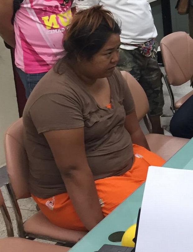 Sợ chồng biết mình bị sẩy thai, người phụ nữ đánh cắp con của người khác rồi tẩu thoát khỏi bệnh viện - Ảnh 1.
