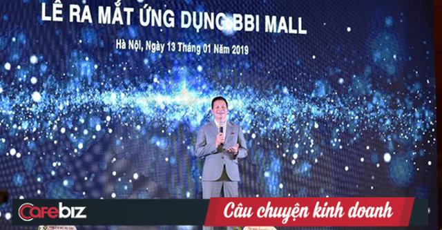 Shark Hưng là người nhà với công ty nghi là đa cấp biến tướng BBI Việt Nam? - Ảnh 2.