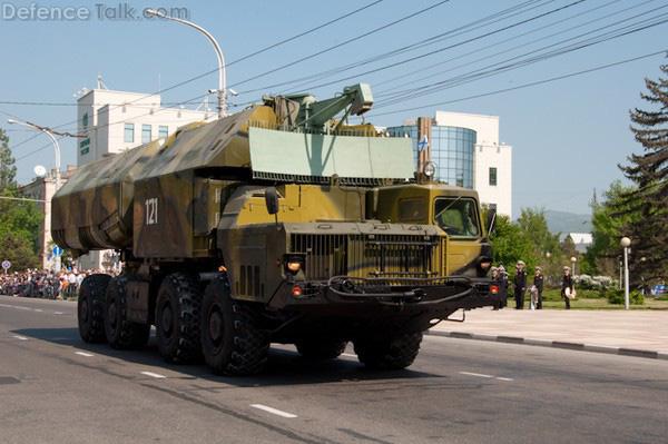 Quân đội quốc gia Lybia dọa dùng tên lửa Rubezh đánh chìm tàu Thổ Nhĩ Kỳ - Ảnh 13.