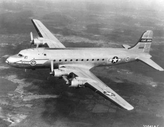 Những vụ mất tích máy bay bí ẩn nhất thế giới (P1) - Ảnh 4.