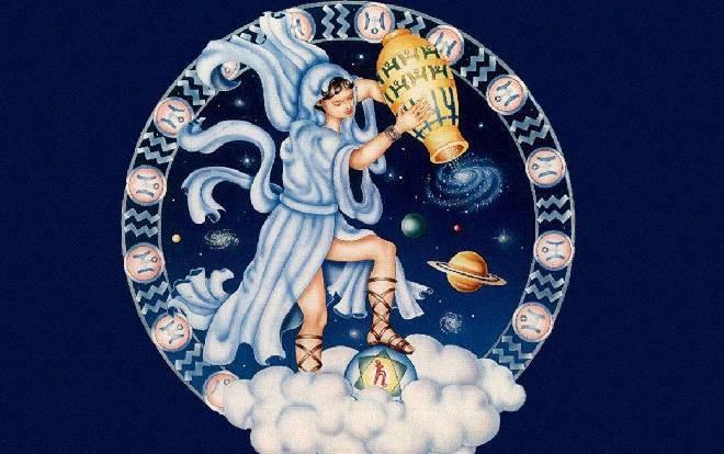 Tử vi hàng ngày 12 cung hoàng đạo chủ nhật ngày 15/12/2019: Sư Tử đề phòng tiểu nhân, Bảo Bình có khả năng thoát ế cao - Ảnh 6.
