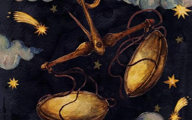 Tử vi hàng ngày 12 cung hoàng đạo chủ nhật ngày 15/12/2019: Sư Tử đề phòng tiểu nhân, Bảo Bình có khả năng thoát ế cao - Ảnh 3.