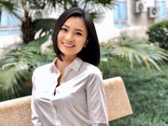 Sao nổi danh màn ảnh Việt bỏ hào quang sang Mỹ định cư - ảnh 1