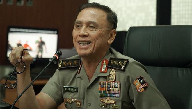 Tạm quên thầy Park, báo Indonesia tin Việt Nam thành công nhờ một cú đấm mạnh tay khác - Ảnh 4.