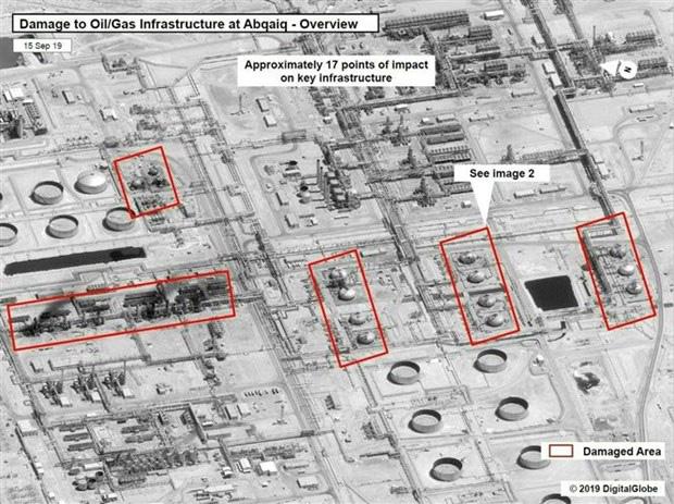 CẬP NHẬT: Tàu chiến Thổ Nhĩ Kỳ đối đầu, hung hãn đuổi tàu Israel - Không quân LNA tấn công, hàng loạt máy bay TB2 của Ankara bị thiêu rụi - Ảnh 8.