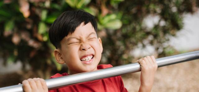 Không phải nhờ IQ cao, những người luôn may mắn, thành công sở hữu 3 kỹ năng quan trọng này từ nhỏ nhưng rất ít cha mẹ chú trọng dạy cho con - Ảnh 2.