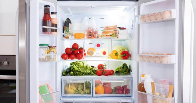 Những quy tắc sử dụng tủ lạnh đúng cách không phải ai cũng biết - Ảnh 1.