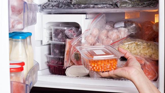 Những quy tắc sử dụng tủ lạnh đúng cách không phải ai cũng biết - Ảnh 2.