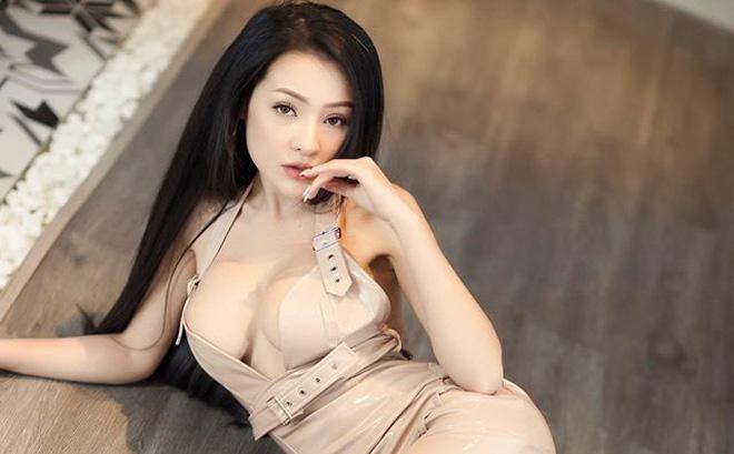 Ngân 98: Lương Bằng Quang vẫn làm những chuyện sai trái với tôi - ảnh 5