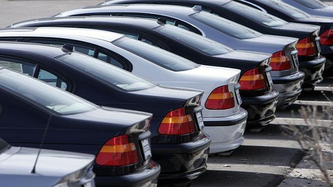 Ô tô đại hạ giá cả năm, chưa bao giờ như 2019, chờ 2020 hãy mua xe - Ảnh 1.