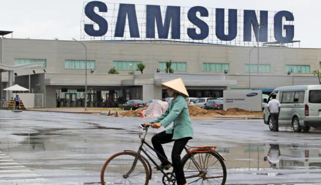 Nikkei: Tại sao Việt Nam là ngoại lệ trong cuộc đua của Hàn Quốc và Nhật Bản ở thị trường ASEAN? - ảnh 2