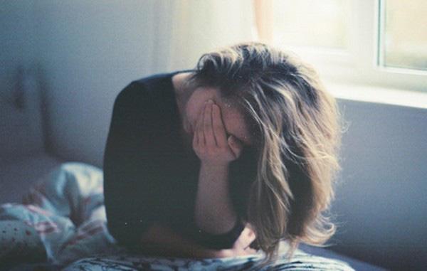 5 bệnh mãn tính có thể tiến triển thành ung thư, đặc biệt có loại chỉ riêng phụ nữ mới mắc phải - Ảnh 1.