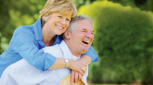 Bí mật đáng kinh ngạc của sự THA THỨ: Thay đổi tim mạch, huyết áp, ung thư và nhiều bệnh - Ảnh 3.