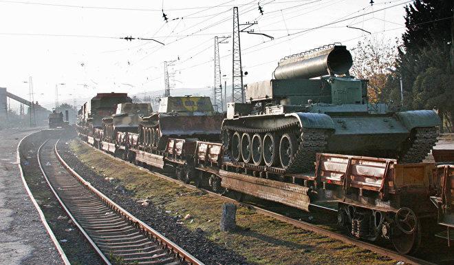 Quốc gia nào dám cứng rắn đòi Nga trả lại lãnh thổ từ thời Liên Xô? - Ảnh 4.