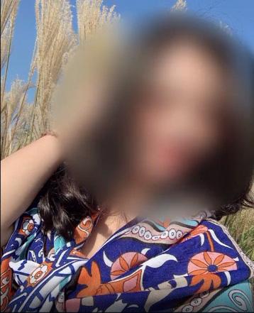 Năm 2019 chứng kiến nhiều sự kiện chấn động của người Việt ở nước ngoài: Từ vụ cô dâu Việt bị chồng Hàn đánh gãy xương sườn đến 39 thi thể người Việt trong xe tải - Ảnh 2.