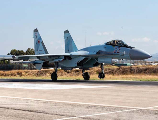 Căn cứ hải quân duy nhất ở nước ngoài mà Nga định đầu tư thêm 500 triệu USD - Ảnh 15.