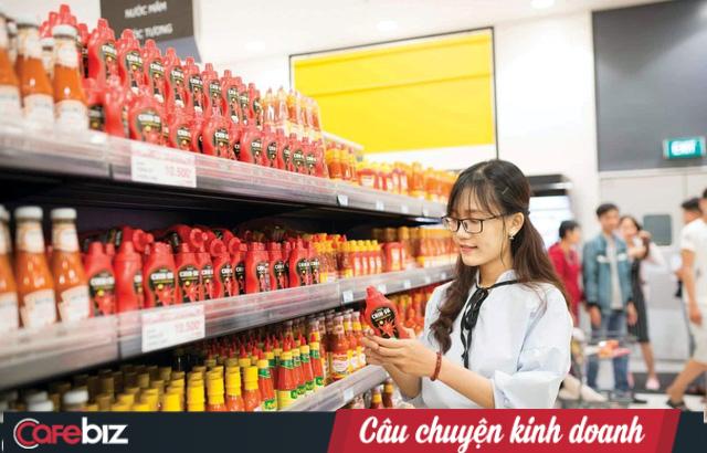 Chuyên gia ngoại: Thương vụ sáp nhập Vingroup - Masan khẳng định thị trường M&A tại Việt Nam đang dần trưởng thành hơn - Ảnh 1.