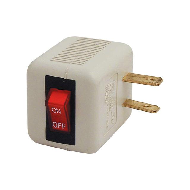 Rút điện tất cả các thiết bị điện tử, đồ gia dụng khi không sử dụng có thực sự cần thiết? - Ảnh 2.