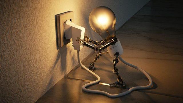 Rút điện tất cả các thiết bị điện tử, đồ gia dụng khi không sử dụng có thực sự cần thiết? - Ảnh 3.