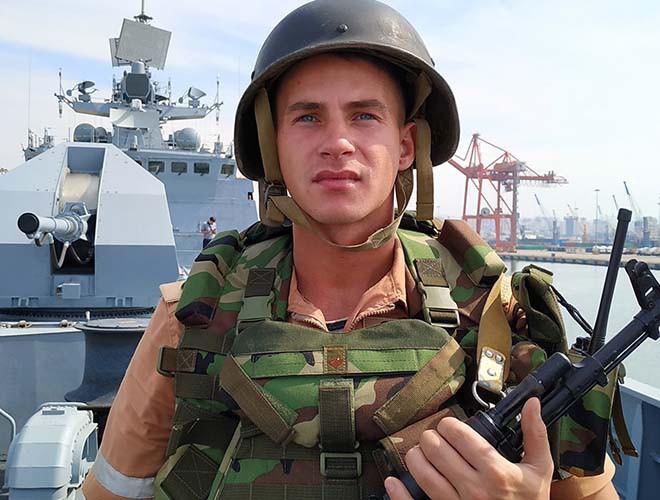 Căn cứ hải quân duy nhất ở nước ngoài mà Nga định đầu tư thêm 500 triệu USD - Ảnh 4.