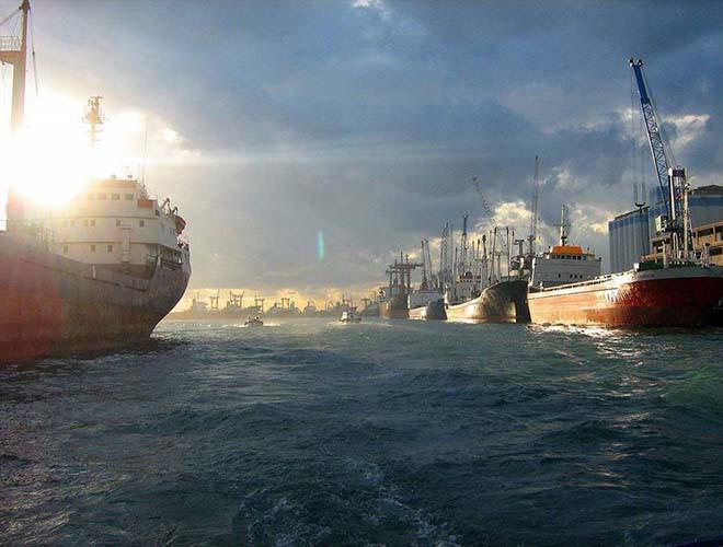 Căn cứ hải quân duy nhất ở nước ngoài mà Nga định đầu tư thêm 500 triệu USD - Ảnh 5.